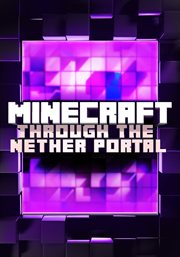 Minecraft : the story of minecraft cover image