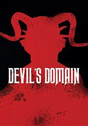Devil's domain cover image