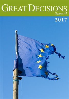 Cover image for International Trade