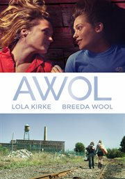 AWOL cover image