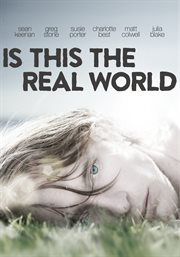Is this the real world cover image
