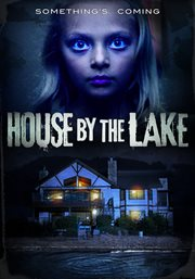 House by the lake cover image