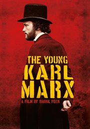 Le juene Karl Marx