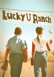 Lucky U Ranch cover image