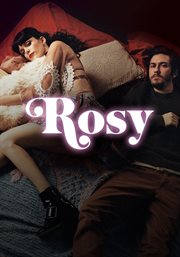 Rosy cover image