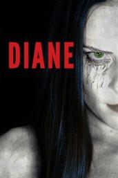 Diane cover image
