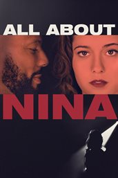 All about Nina cover image