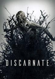 Discarnaten cover image