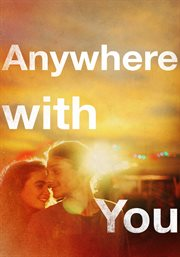 Anywhere with you cover image