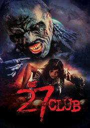 The 27 club cover image