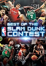 NBA Best of the Slam Dunk Contest