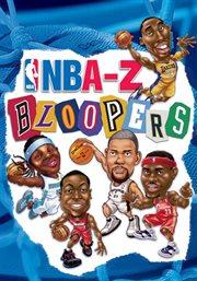NBA A-Z