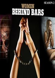Women Behind Bars - Season 2