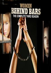 Women Behind Bars - Season 3