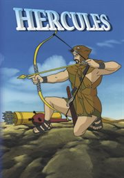 Hercules: An Animated Classic