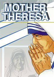 Mother Teresa: An Animated Classic