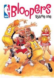 NBA Bloopers