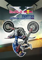 X-fighters 2013