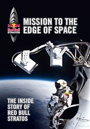 Mission to the Edge of Space