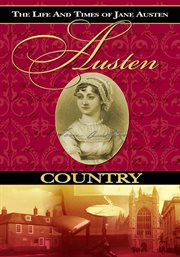 Austen Country
