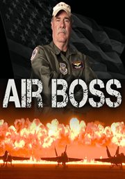 Air Boss - Season 1
