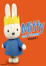 Miffy and Friends - Season 1
