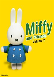 Miffy and Friends - Season 2