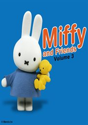 Miffy and Friends - Season 3