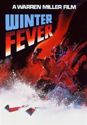 Winter Fever