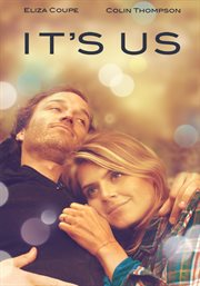It's us cover image