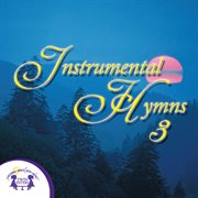 Instrumental hymns 3 cover image