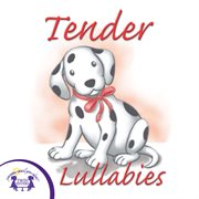 Tender lullabies cover image