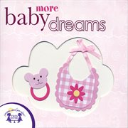 More baby dreams cover image