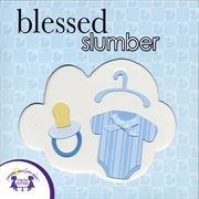 Blessed slumber cover image