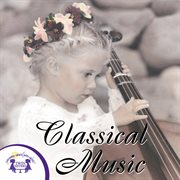 Classical music cover image