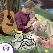 Daddy's lullabies cover image