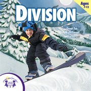 Division cover image