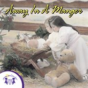Away in a manger vol. 1 cover image