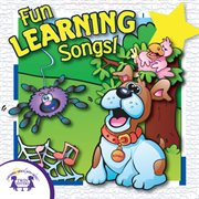 Fun Learning Songs