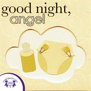 More good night angel cover image