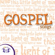 Gospel cover image
