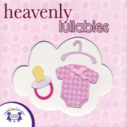 Heavenly lullabies cover image