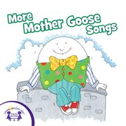 More mother goose songs cover image