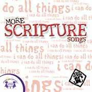 More scripture songs cover image