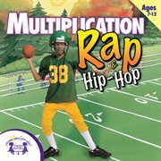 Multiplication rap & hip hop cover image