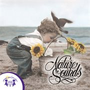 Nature sounds cover image