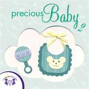 Precious baby vol. 2 cover image