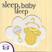Sleep, baby sleep cover image