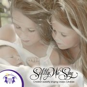 Softly we sing cover image