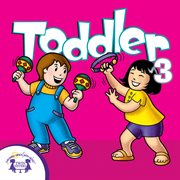 Toddler Dance & Play 3